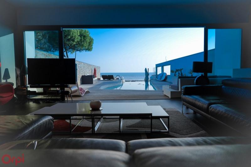 Vente de prestige maison / villa Angoulins 1365000€ - Photo 3