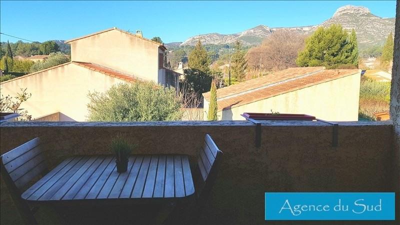 Vente appartement Aubagne 235000€ - Photo 1