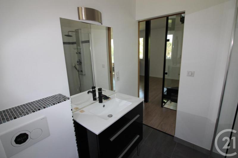 Sale house / villa St arnoult 465000€ - Picture 12