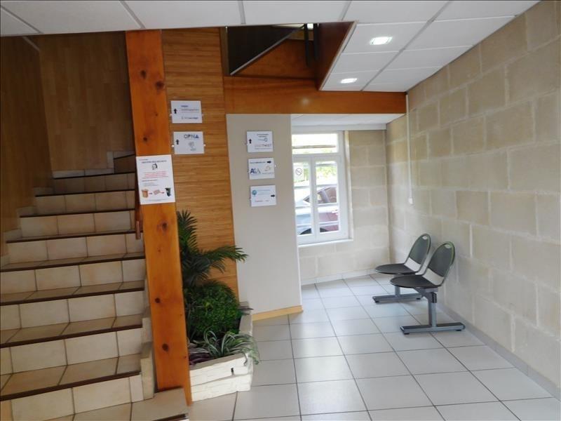 Location local commercial St andre de cubzac 250€ HT/HC - Photo 1