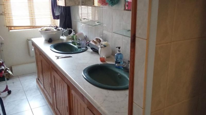 Sale house / villa Saint quentin 84900€ - Picture 3
