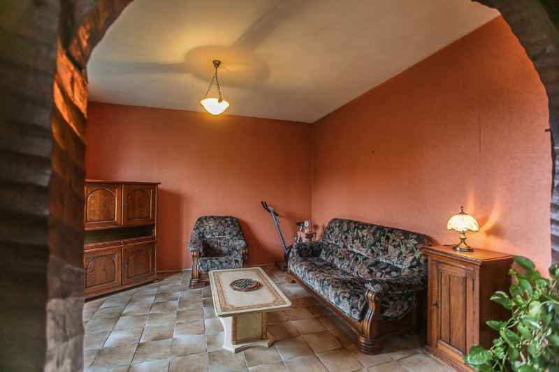 Vente maison / villa Aire sur l adour 180000€ - Photo 4