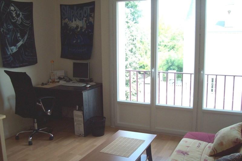 Location appartement Limoges 400€ CC - Photo 6
