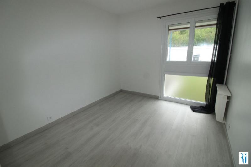 Vente appartement Deville les rouen 142000€ - Photo 5