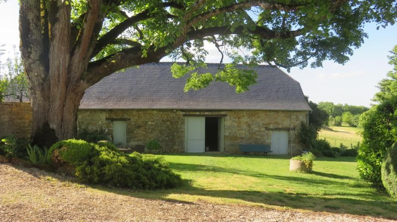Vente maison / villa Grezes 499800€ - Photo 17