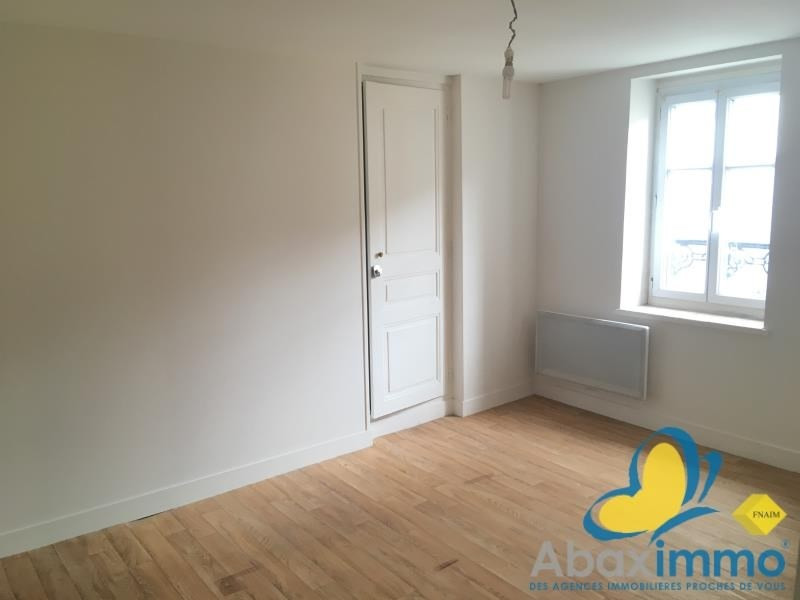 Location appartement St pierre sur dives 397€ CC - Photo 4