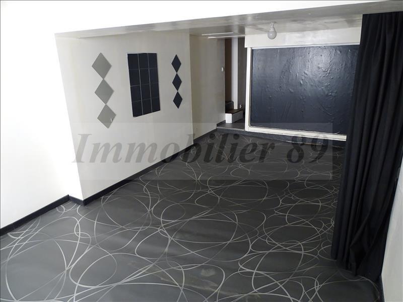 Sale house / villa Secteur montigny s/aube 55000€ - Picture 11