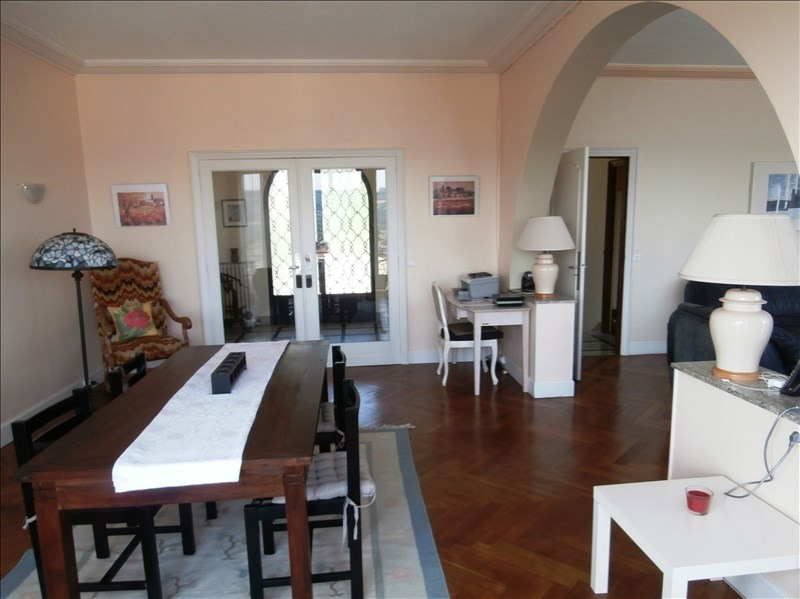 Sale house / villa Mazamet 346 000€ - Picture 5