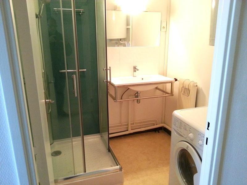 Vente appartement Pau 80000€ - Photo 4