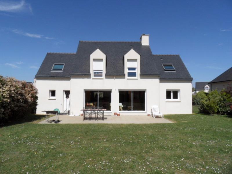 Sale house / villa Locmariaquer  - Picture 9
