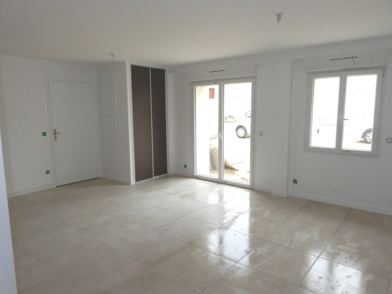 Location appartement Ballancourt sur essonne 915€ CC - Photo 3