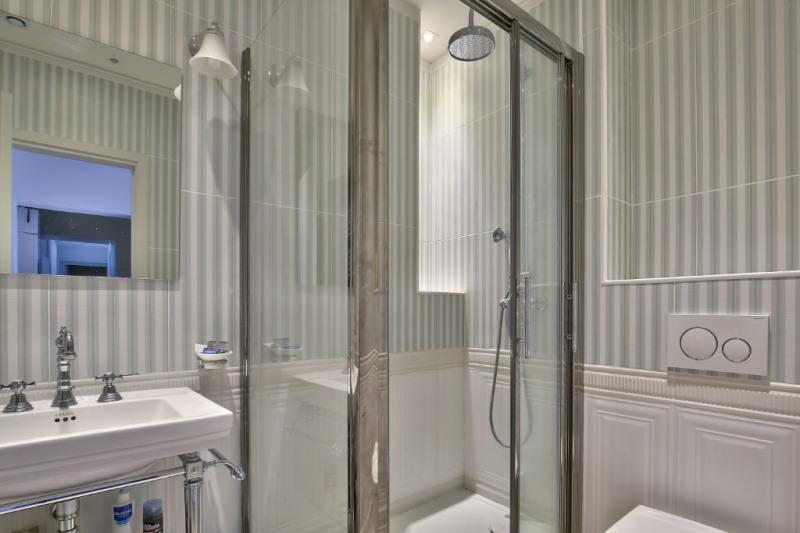 Sale apartment Saint germain en laye 830000€ - Picture 10