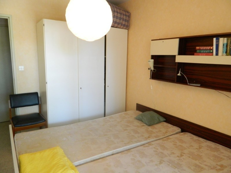 Vente appartement Le lavandou 170 000€ - Photo 4