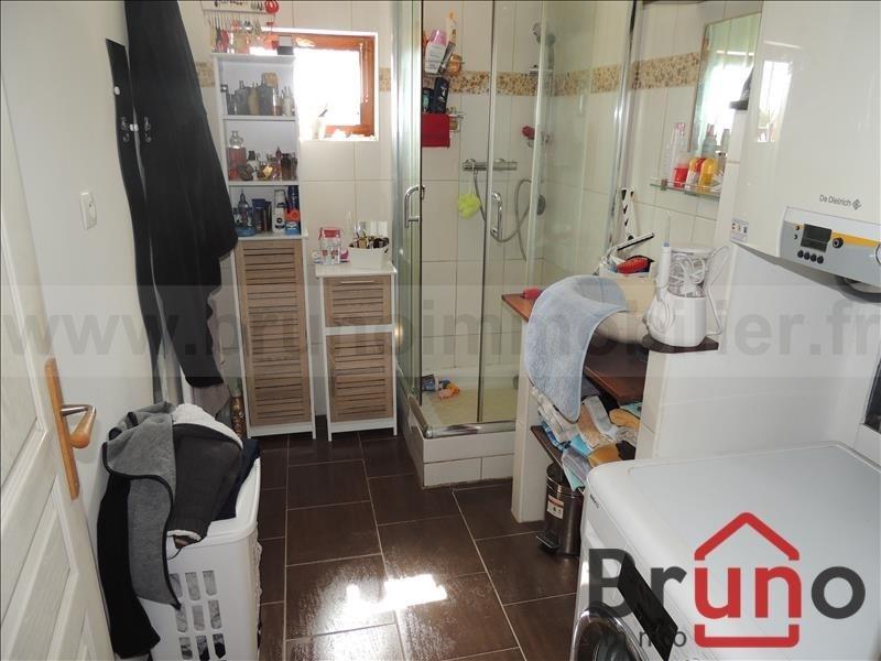 Vente maison / villa Lamotte buleux 178500€ - Photo 15
