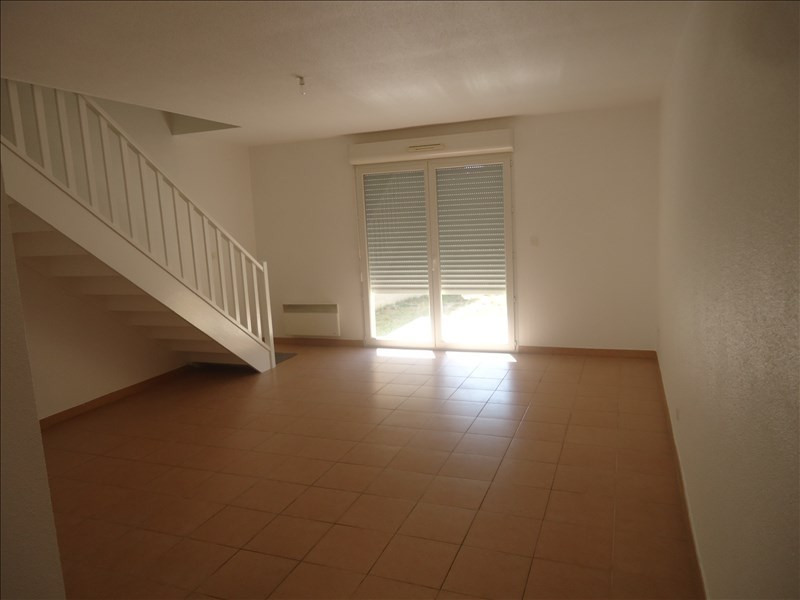 Sale house / villa Berriac 75 000€ - Picture 3