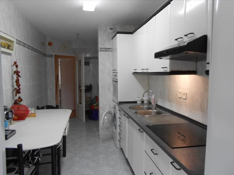Vente appartement Hendaye 365500€ - Photo 4