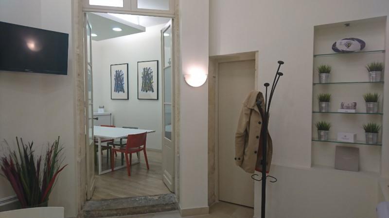 Sale shop Bordeaux 375000€ - Picture 3