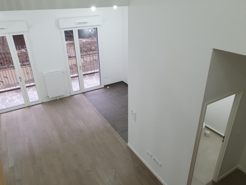 Location appartement Versailles 1 700€ CC - Photo 1
