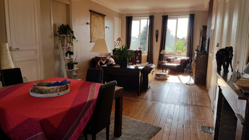 Vente appartement Tourcoing 239 000€ - Photo 2