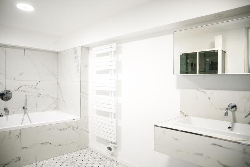 Venta de prestigio  casa Ecully 1260000€ - Fotografía 4