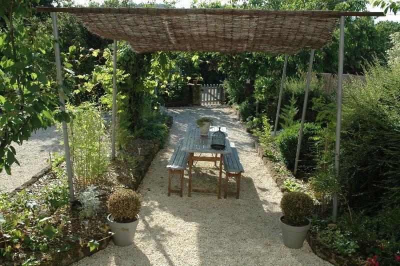 Vente maison / villa Le buisson-de-cadouin 295000€ - Photo 4