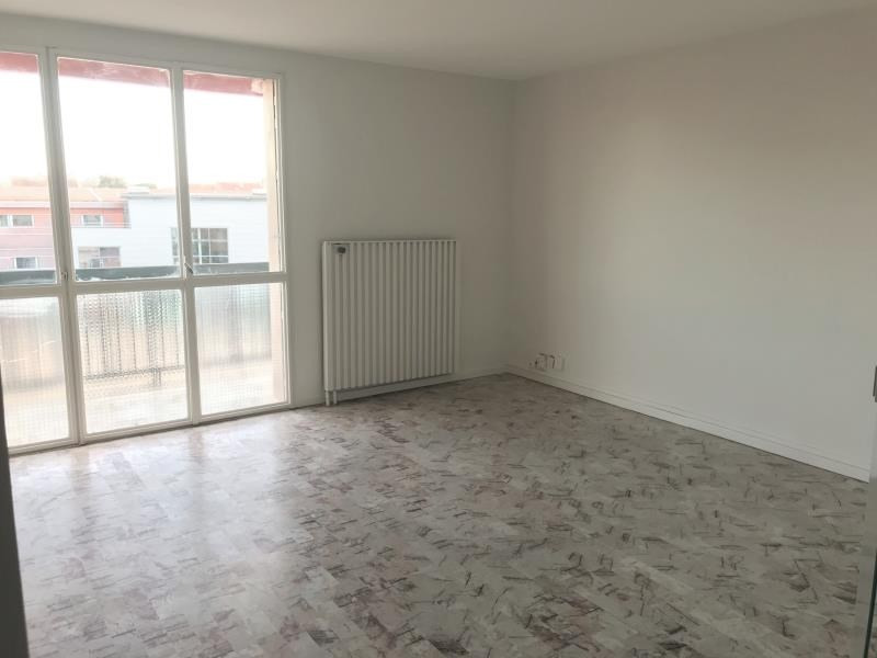 Location appartement Toulouse 1 087€ CC - Photo 3