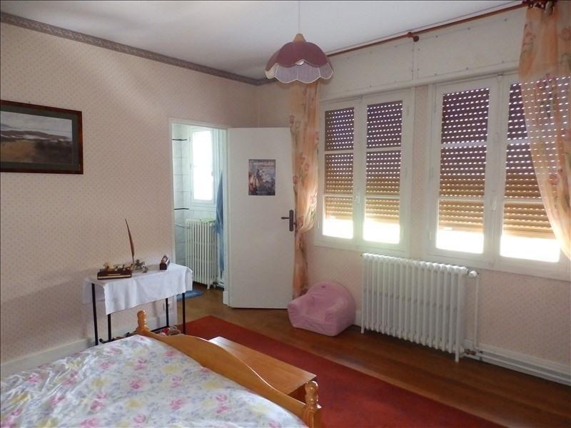 Venta  casa Yzeure 208000€ - Fotografía 7