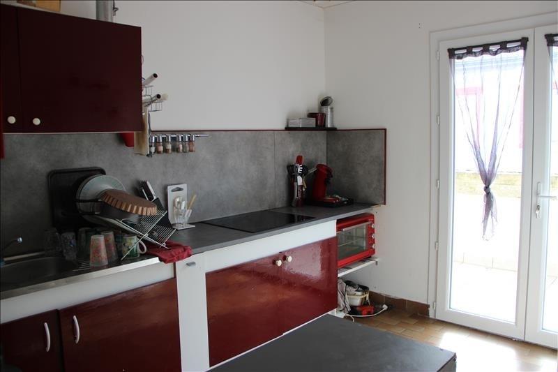 Vente maison / villa St pere en retz 189000€ - Photo 8