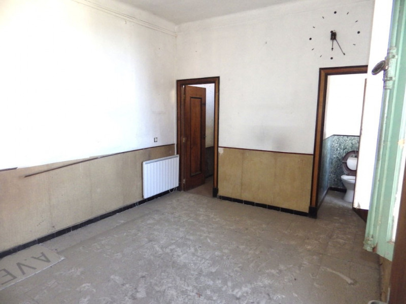 Vente maison / villa Colomars 195 000€ - Photo 2