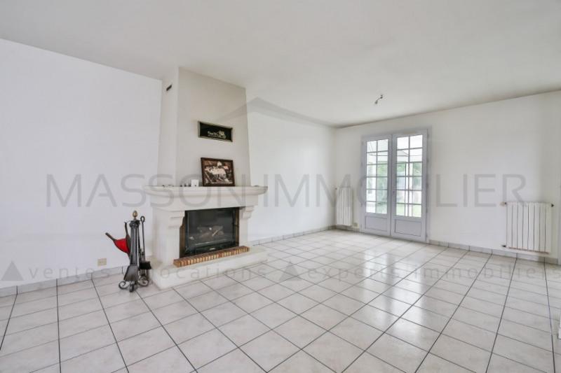 Vente maison / villa Saint hilaire de riez 230400€ - Photo 1