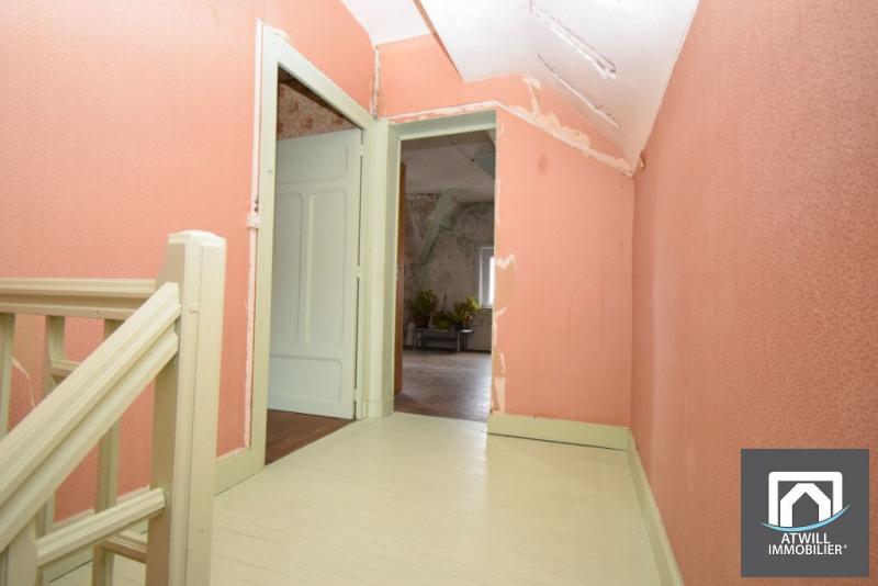 Vente maison / villa Blois 92000€ - Photo 2