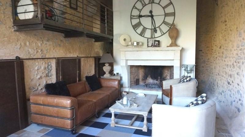 Vente de prestige maison / villa St julien en genevois 849000€ - Photo 5