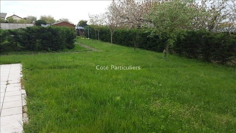 Vente maison / villa Vendôme 319945€ - Photo 8