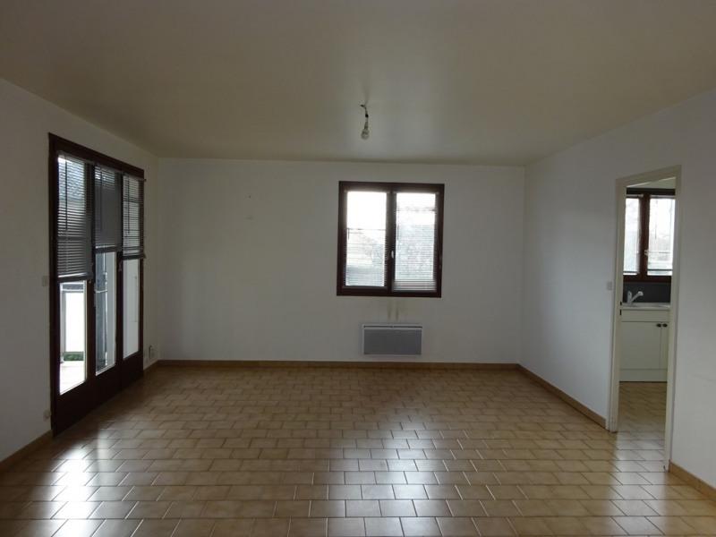 Affitto appartamento Genas 775€ CC - Fotografia 5