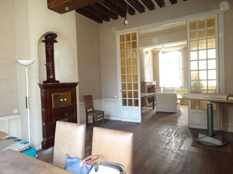 Sale building Montargis 254 700€ - Picture 2