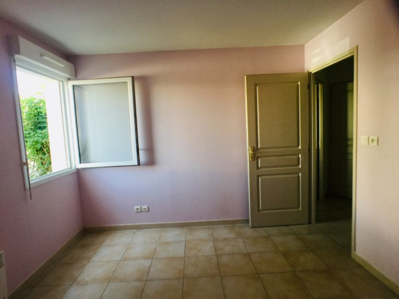 Vente appartement Agde 129 500€ - Photo 6