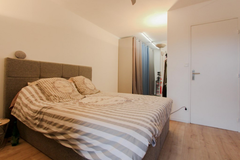 Vente appartement Barberaz 279 000€ - Photo 10