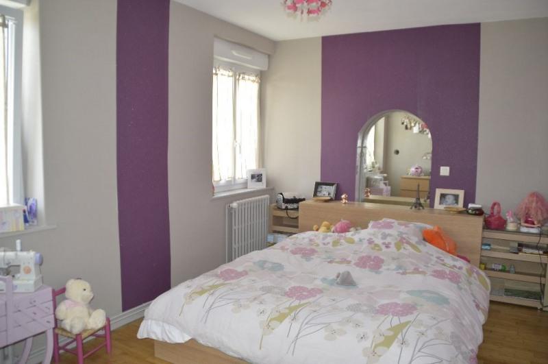 Vente maison / villa Craon 154000€ - Photo 7