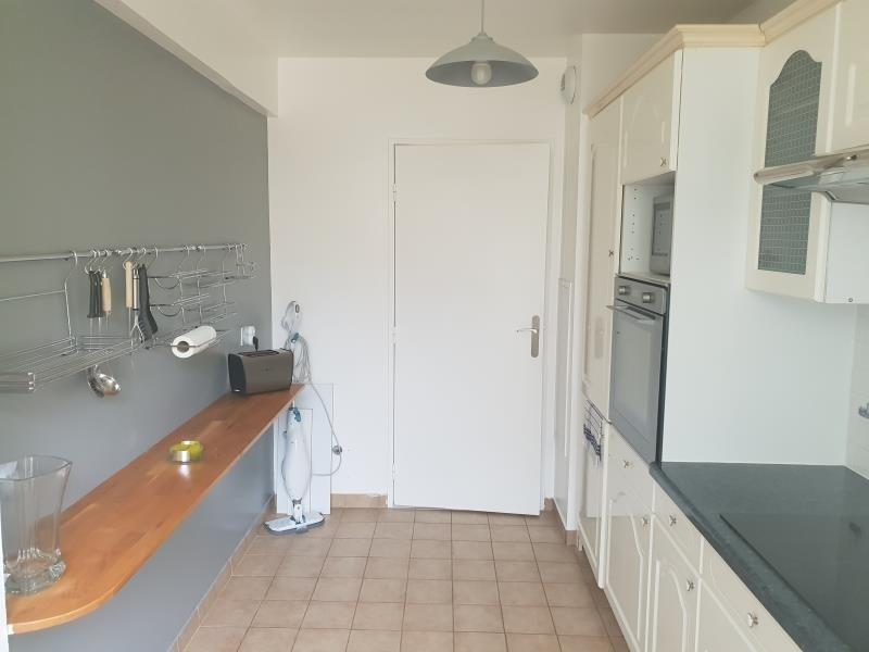 Sale apartment Sucy en brie 175000€ - Picture 5