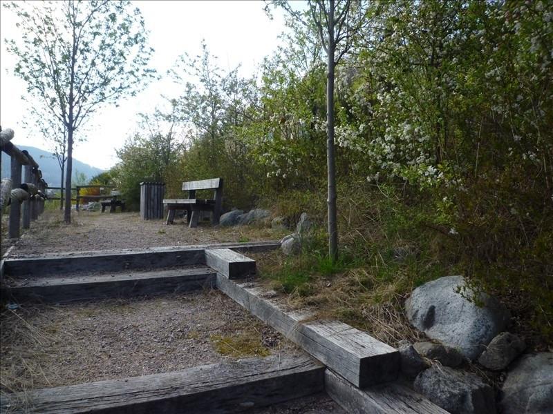 Vente terrain Saulxures sur moselotte 26472€ - Photo 4
