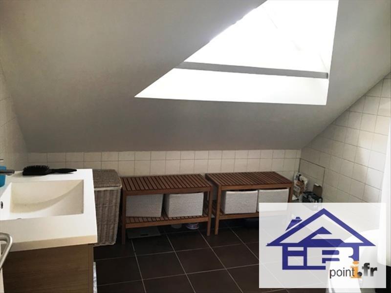Sale house / villa Fourqueux 799000€ - Picture 9