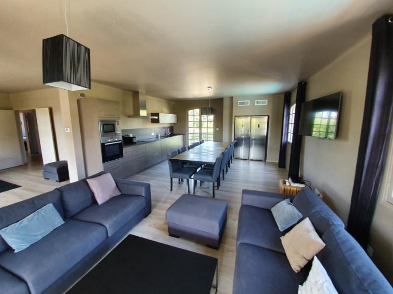 Vente de prestige maison / villa Saint cyr sur mer 1570000€ - Photo 10