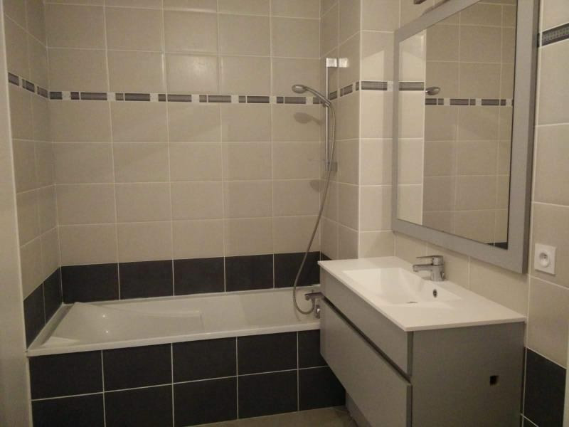 Vente appartement Montpellier 152 000€ - Photo 5