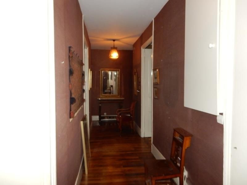 Sale apartment Grenoble 290 000€ - Picture 4