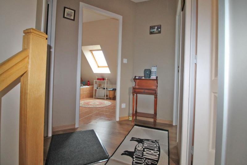 Vente maison / villa Montoire sur le loir 145000€ - Photo 9