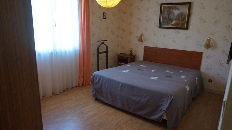 Venta  casa Longnes 239500€ - Fotografía 6
