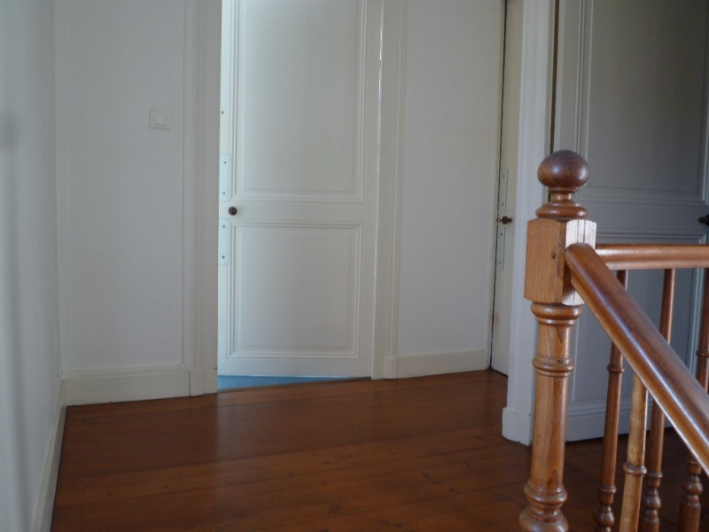 Vente maison / villa Cognac 143 000€ - Photo 7