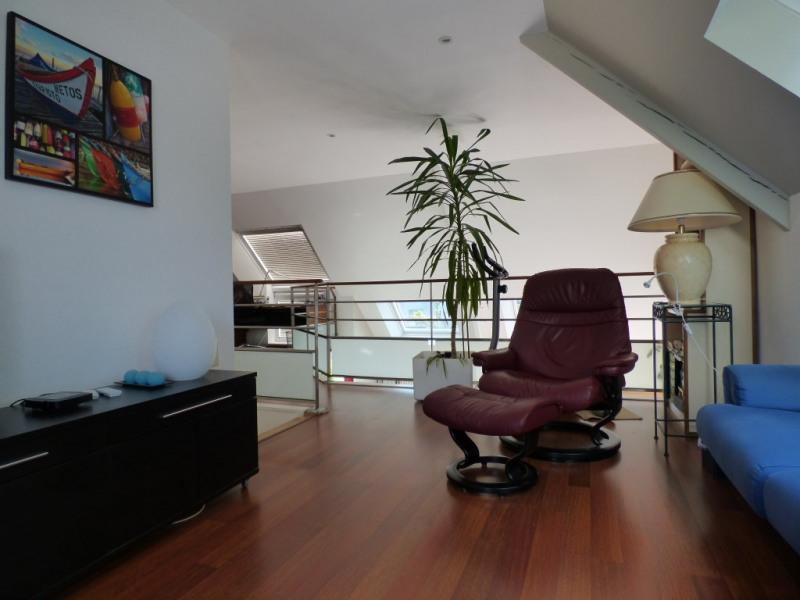 Vente de prestige maison / villa Bruz 569250€ - Photo 6