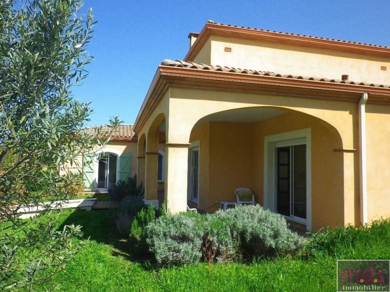 Vente de prestige maison / villa Balma 675000€ - Photo 5