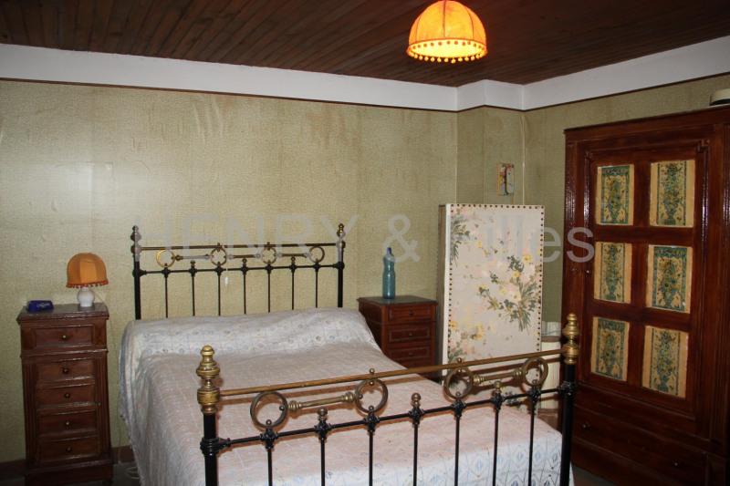Sale house / villa Samatan 202000€ - Picture 16